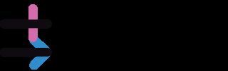 Logo_Etudes_genre.png
